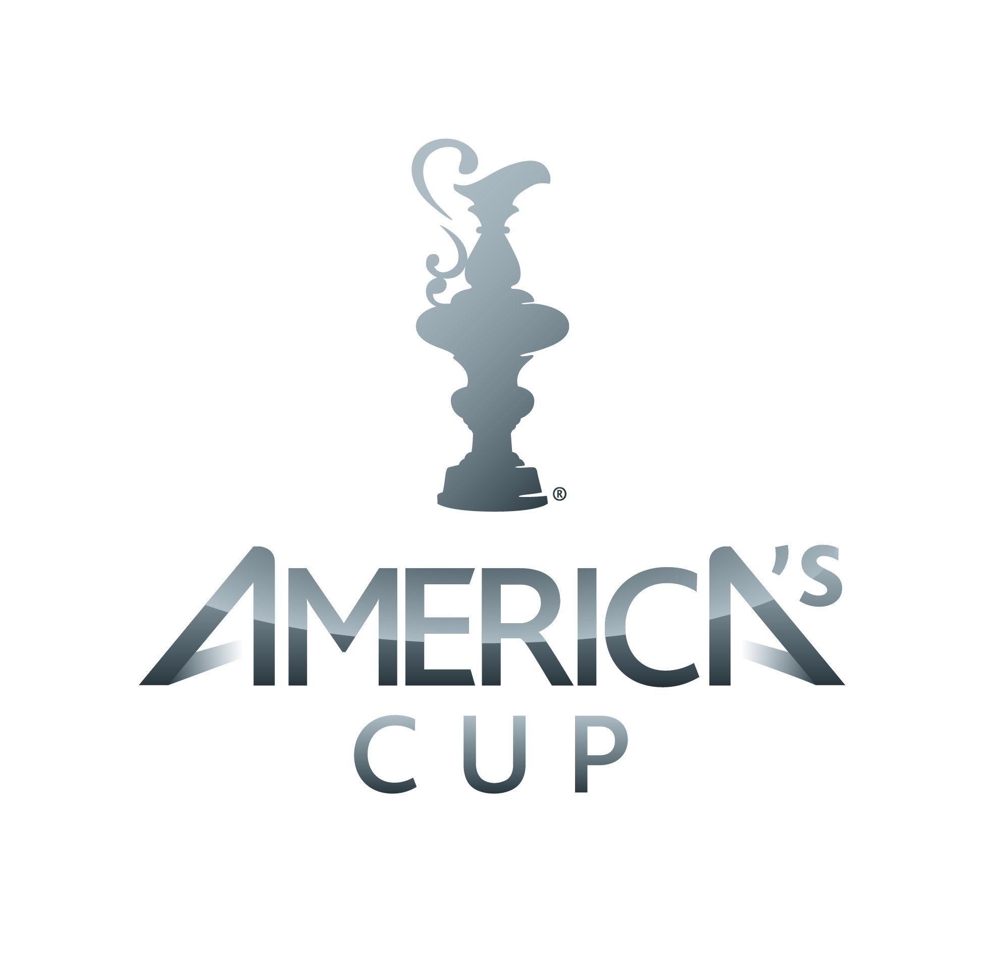The America's Cup