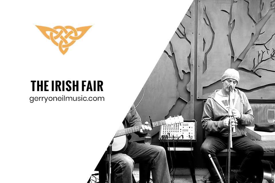 The Irish Fair