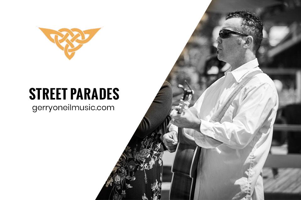 Street Parades